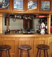 Nautic Pub