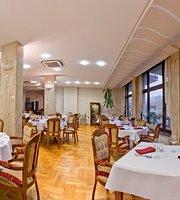 Hotel Klimek - Restaurant