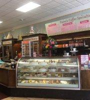 Pierre's Bakery