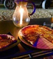 Aria Lounge - Al Bacaro osteria