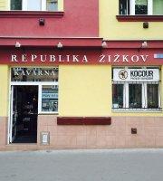 Republika Žižkov
