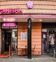 Ganesha Indian Restaurant
