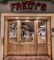 Fredy's Diner