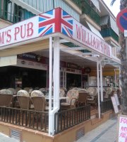 ‪Williams Pub‬