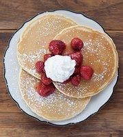 Continental Pancake House
