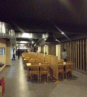 Kimchee Restaurant & Bar