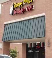 Sloppy Nick's Brooklyn Deli