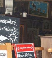 s'Beizli, s'Bäsäbeizli bim Schweikhof