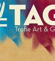 TAG Trofie Art & Grill
