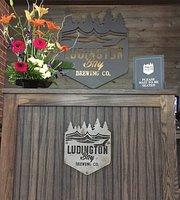 Ludington Bay Brewing Company