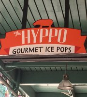 The Hyppo