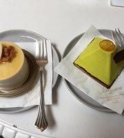 Meszaros Macaron & Dessert Boutique