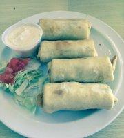 Mi Familia Mexican Food #3
