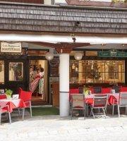 Dorfstueberl Cafe-Restaurant