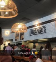 ‪Durango's Mexican Grill‬