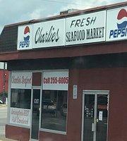 Charlie's Fresh Seafood