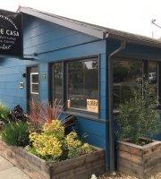 Cafe De Casa