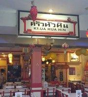 Krua Hua Hin