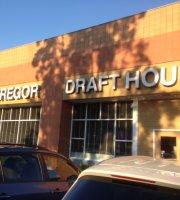 MacGregor Draft House