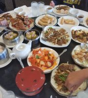 SW Seafood and Bbq Restuarant