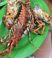 Bai Duong Seafood