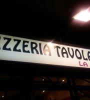Pizzeria Tavola Calda da Paolo