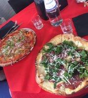 Pizzeria La Coccinella di Masi Palma