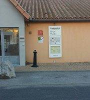 Campanile Montpellier Saint Jean de Vedas