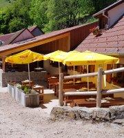Ferme - Auberge  Wassmatt