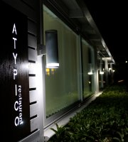 Atypico Restaurant