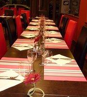 Restaurant Carlino