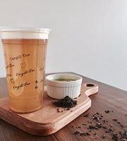 Cargill Tea
