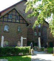 Heinrich's Restaurant