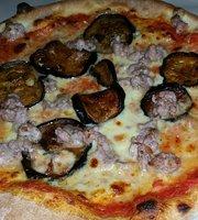 Doddi's Ristorante Pizzeria