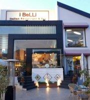 I Belli Ristorante Italiano & Bar