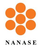 Nanase Ramen on Nut