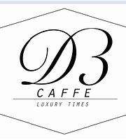 DB Caffe