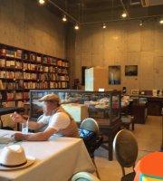 BankArt Cafe & Pub