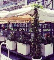 Cafe Murat