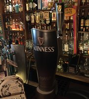 Guinness Music Bar & Grill