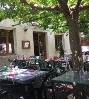 Restaurant La Petite Auberge
