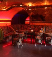Sheikh Bar&Hookah
