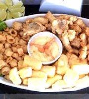 Bar & Restaurante Tartaruga Verde