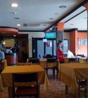 Restaurante O Botelho