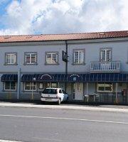 Restaurante Grilo