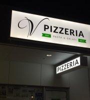 V Pizzeria