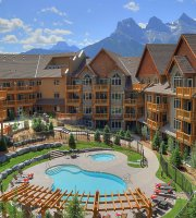 Stoneridge Mountain Resort by CLIQUE