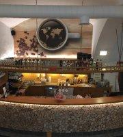 Cafe Durnstein