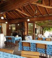 Ozlem Restaurant