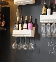 RadiCibus Italian Restaurant